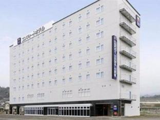 /cs-cz/comfort-hotel-hikone/hotel/shiga-jp.html?asq=jGXBHFvRg5Z51Emf%2fbXG4w%3d%3d