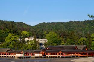 /zh-tw/miyajima-grand-hotel-arimoto/hotel/hiroshima-jp.html?asq=jGXBHFvRg5Z51Emf%2fbXG4w%3d%3d