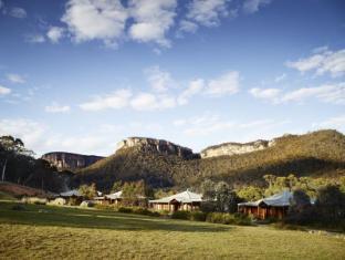 /cs-cz/emirates-one-only-wolgan-valley/hotel/blue-mountains-au.html?asq=jGXBHFvRg5Z51Emf%2fbXG4w%3d%3d