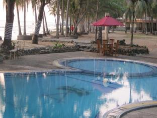 /cs-cz/anyer-cottage/hotel/anyer-id.html?asq=jGXBHFvRg5Z51Emf%2fbXG4w%3d%3d