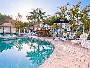 /lv-lv/aqualuna-beach-resort/hotel/coffs-harbour-au.html?asq=jGXBHFvRg5Z51Emf%2fbXG4w%3d%3d