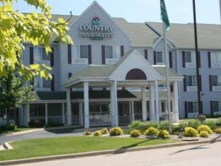 /da-dk/country-inn-suites-st-charles/hotel/st-charles-il-us.html?asq=jGXBHFvRg5Z51Emf%2fbXG4w%3d%3d
