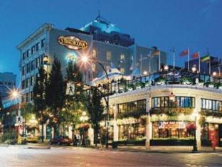 /et-ee/strathcona-hotel/hotel/victoria-bc-ca.html?asq=jGXBHFvRg5Z51Emf%2fbXG4w%3d%3d