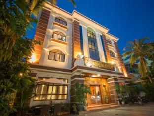 /ko-kr/angkor-pearl-hotel/hotel/siem-reap-kh.html?asq=jGXBHFvRg5Z51Emf%2fbXG4w%3d%3d