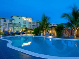 /ca-es/de-baron-resort-langkawi/hotel/langkawi-my.html?asq=jGXBHFvRg5Z51Emf%2fbXG4w%3d%3d