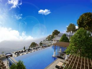 /ar-ae/moksha-himalaya-spa-resort/hotel/parwanoo-in.html?asq=jGXBHFvRg5Z51Emf%2fbXG4w%3d%3d