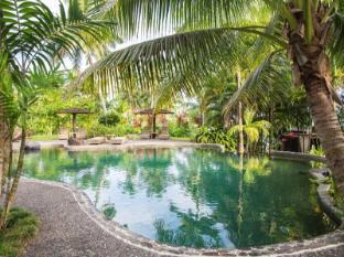 /de-de/sinalei-reef-resort-and-spa/hotel/siumu-ws.html?asq=jGXBHFvRg5Z51Emf%2fbXG4w%3d%3d
