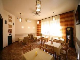 /nl-nl/24-guesthouse/hotel/krakow-pl.html?asq=jGXBHFvRg5Z51Emf%2fbXG4w%3d%3d