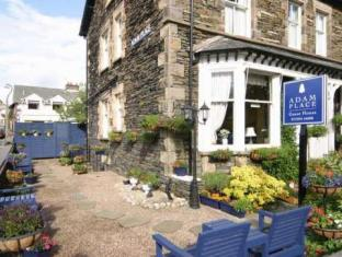 /th-th/adam-place-guest-house/hotel/windermere-gb.html?asq=jGXBHFvRg5Z51Emf%2fbXG4w%3d%3d