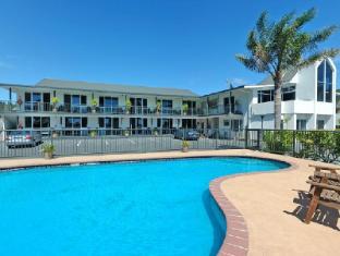 /de-de/anchorage-motel/hotel/bay-of-islands-nz.html?asq=jGXBHFvRg5Z51Emf%2fbXG4w%3d%3d