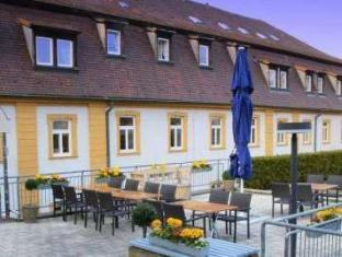 /es-es/arkadenhotel-im-kloster/hotel/bamberg-de.html?asq=jGXBHFvRg5Z51Emf%2fbXG4w%3d%3d