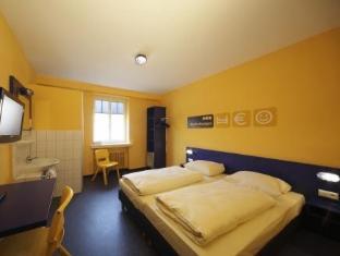 /bg-bg/bed-nbudget-hostel-rooms-hannover/hotel/hannover-de.html?asq=jGXBHFvRg5Z51Emf%2fbXG4w%3d%3d