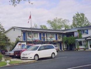 /cs-cz/blue-moon-motel/hotel/niagara-falls-on-ca.html?asq=jGXBHFvRg5Z51Emf%2fbXG4w%3d%3d