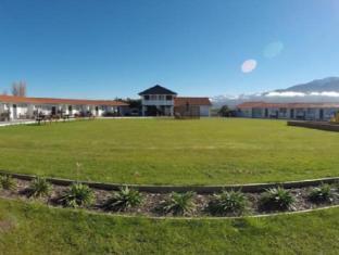/da-dk/heritage-court-motor-lodge/hotel/kaikoura-nz.html?asq=jGXBHFvRg5Z51Emf%2fbXG4w%3d%3d