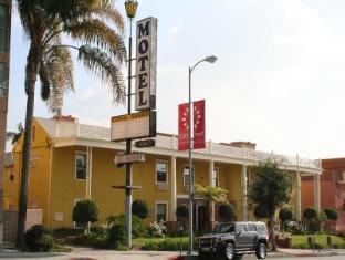 /ja-jp/coral-sands-motel/hotel/los-angeles-ca-us.html?asq=jGXBHFvRg5Z51Emf%2fbXG4w%3d%3d