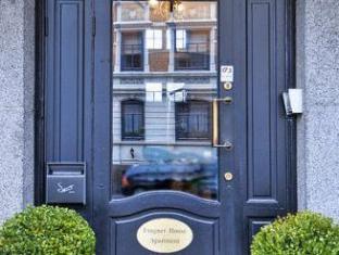 /ca-es/frogner-house-apartments-skovveien-8/hotel/oslo-no.html?asq=jGXBHFvRg5Z51Emf%2fbXG4w%3d%3d