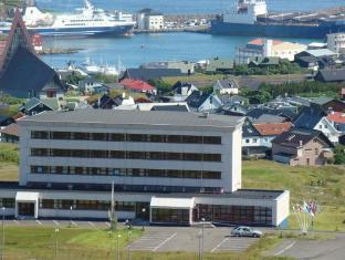 /es-ar/guesthouse-marknagil/hotel/torshavn-fo.html?asq=jGXBHFvRg5Z51Emf%2fbXG4w%3d%3d
