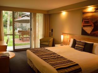 /da-dk/motel-98/hotel/rockhampton-au.html?asq=jGXBHFvRg5Z51Emf%2fbXG4w%3d%3d