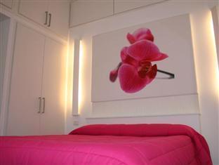 /et-ee/sorrento-apartments/hotel/sorrento-it.html?asq=jGXBHFvRg5Z51Emf%2fbXG4w%3d%3d