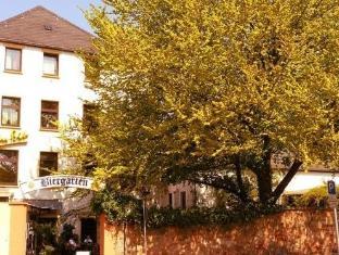/th-th/stadthotel-handelshof/hotel/trier-de.html?asq=jGXBHFvRg5Z51Emf%2fbXG4w%3d%3d