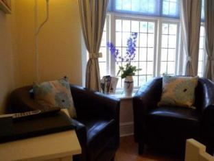 /da-dk/the-artisan-quarter-serviced-apartments/hotel/cardiff-gb.html?asq=jGXBHFvRg5Z51Emf%2fbXG4w%3d%3d