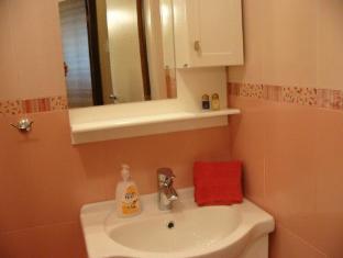 /nl-nl/vip-apartments-sofia/hotel/sofia-bg.html?asq=jGXBHFvRg5Z51Emf%2fbXG4w%3d%3d