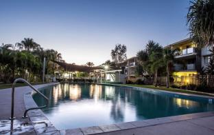 /da-dk/whalecove-resort/hotel/hervey-bay-au.html?asq=jGXBHFvRg5Z51Emf%2fbXG4w%3d%3d