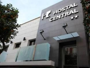 /en-au/hostal-central/hotel/ceuta-es.html?asq=jGXBHFvRg5Z51Emf%2fbXG4w%3d%3d