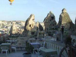 /et-ee/cave-life-hotel/hotel/goreme-tr.html?asq=jGXBHFvRg5Z51Emf%2fbXG4w%3d%3d