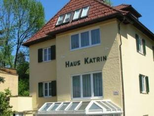 /es-ar/pension-katrin/hotel/salzburg-at.html?asq=jGXBHFvRg5Z51Emf%2fbXG4w%3d%3d
