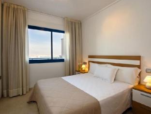 /ko-kr/alicante-hills/hotel/alicante-costa-blanca-es.html?asq=jGXBHFvRg5Z51Emf%2fbXG4w%3d%3d