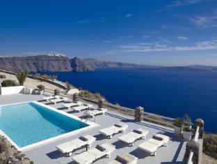 /el-gr/oia-suites-hotel/hotel/santorini-gr.html?asq=jGXBHFvRg5Z51Emf%2fbXG4w%3d%3d