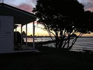 /ca-es/belt-road-seaside-holiday-park-accommodation/hotel/new-plymouth-nz.html?asq=jGXBHFvRg5Z51Emf%2fbXG4w%3d%3d