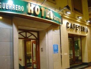 /hi-in/castilla-guerrero/hotel/malaga-es.html?asq=jGXBHFvRg5Z51Emf%2fbXG4w%3d%3d