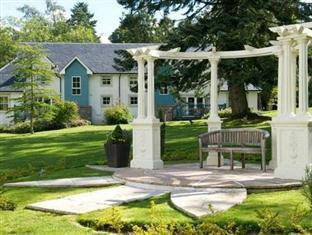 /es-es/duchally-country-estate-a-clc-world-resort/hotel/perthshire-gb.html?asq=jGXBHFvRg5Z51Emf%2fbXG4w%3d%3d