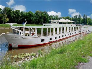 /ms-my/florentina-boat-hotel/hotel/prague-cz.html?asq=jGXBHFvRg5Z51Emf%2fbXG4w%3d%3d