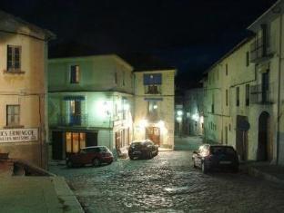 /ar-ae/fonda-biayna/hotel/pirineo-catalan-es.html?asq=jGXBHFvRg5Z51Emf%2fbXG4w%3d%3d