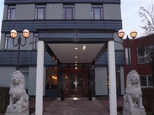 /bg-bg/hotel-gold-spring/hotel/hannover-de.html?asq=jGXBHFvRg5Z51Emf%2fbXG4w%3d%3d