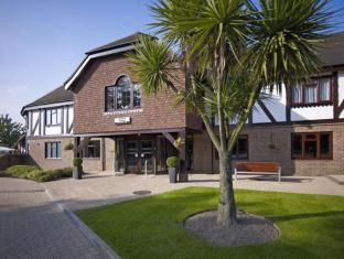 /de-de/the-felbridge-and-spa-hotel/hotel/crawley-gb.html?asq=jGXBHFvRg5Z51Emf%2fbXG4w%3d%3d