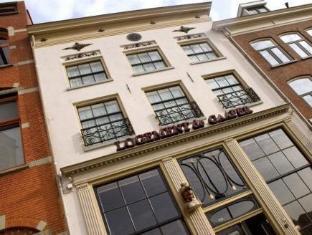 /ca-es/logement-de-gaaper/hotel/amersfoort-nl.html?asq=jGXBHFvRg5Z51Emf%2fbXG4w%3d%3d