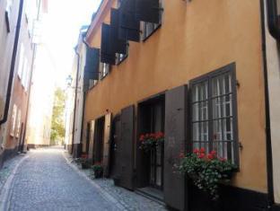 /vi-vn/old-town-lodge/hotel/stockholm-se.html?asq=jGXBHFvRg5Z51Emf%2fbXG4w%3d%3d