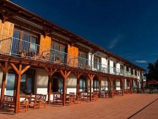 /it-it/rezidence-club-canada/hotel/lipno-nad-vltavou-cz.html?asq=jGXBHFvRg5Z51Emf%2fbXG4w%3d%3d