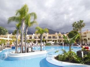 /el-gr/royal-sunset-beach-by-diamond-resorts/hotel/tenerife-es.html?asq=jGXBHFvRg5Z51Emf%2fbXG4w%3d%3d