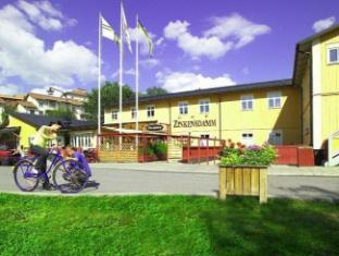 /lv-lv/stf-zinkensdamm-hostel/hotel/stockholm-se.html?asq=jGXBHFvRg5Z51Emf%2fbXG4w%3d%3d