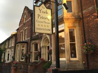 /es-es/the-york-priory-guest-house/hotel/york-gb.html?asq=jGXBHFvRg5Z51Emf%2fbXG4w%3d%3d