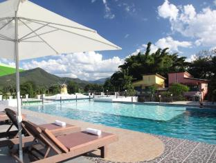 /da-dk/baan-kungkang-de-pai-resort/hotel/pai-th.html?asq=jGXBHFvRg5Z51Emf%2fbXG4w%3d%3d