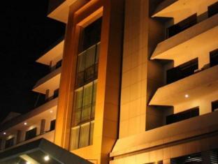 /ca-es/hotel-kini/hotel/pontianak-id.html?asq=jGXBHFvRg5Z51Emf%2fbXG4w%3d%3d