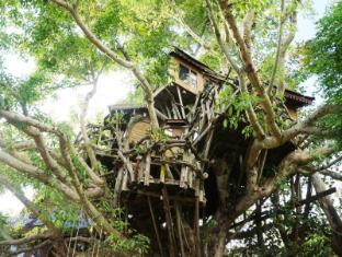 /da-dk/pai-treehouse-resort/hotel/pai-th.html?asq=jGXBHFvRg5Z51Emf%2fbXG4w%3d%3d