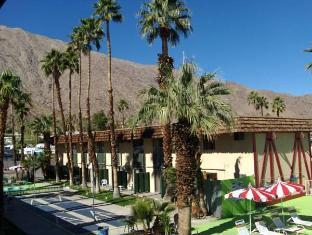 /da-dk/desert-lodge/hotel/palm-springs-ca-us.html?asq=jGXBHFvRg5Z51Emf%2fbXG4w%3d%3d