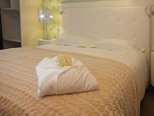 /en-au/best-western-up-hotel/hotel/lille-fr.html?asq=jGXBHFvRg5Z51Emf%2fbXG4w%3d%3d